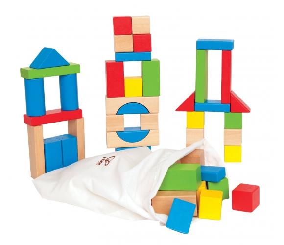 Kokie mediniai žaislai dabar populiarūs?