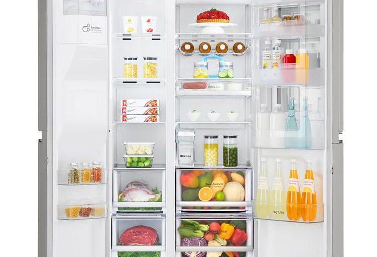 Šaldytuvai pigiau, reiškia prastesnę kokybę?