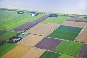 Ką turėtų žinoti žemės savininkai?
