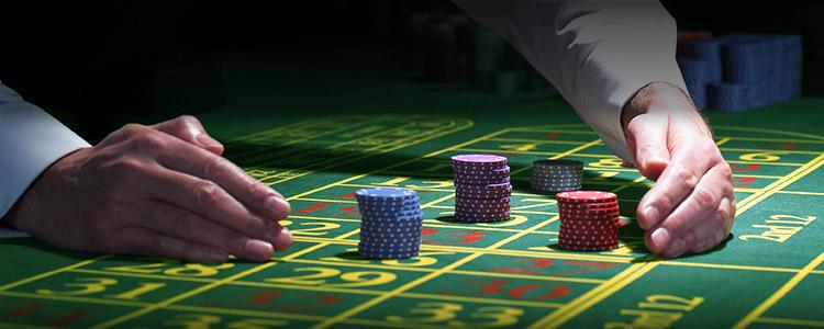 Įdomybės iš kazino žaidimų pasaulio