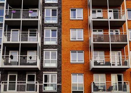 Kaip pasirinkti butą Vilniuje?