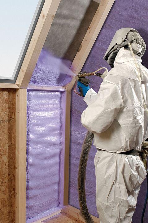 Ką reikia žinoti apie pastatų šiltinimą?